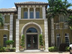 azulejos_entrada_Miami (1)
