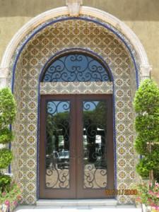 azulejos_entrada_Miami1